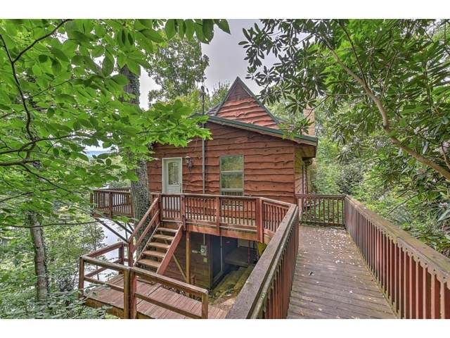 179 Shiloh Road, Butler, TN 37640 (MLS #423691) :: Conservus Real Estate Group