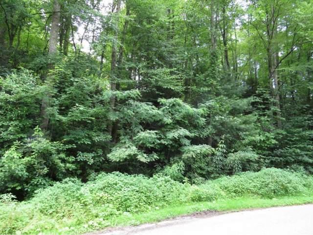 698 Fox Run Road, Norton, VA 24273 (MLS #424549) :: Highlands Realty, Inc.