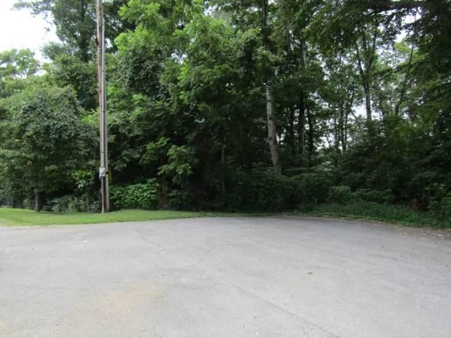 0 Cedar Hills, Church Hill, TN 37642 (MLS #424664) :: Red Door Agency, LLC