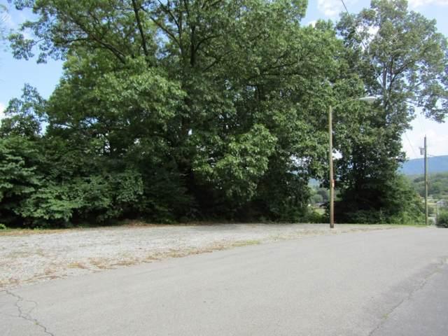 0 Rogan Street, Church Hill, TN 37642 (MLS #424667) :: Red Door Agency, LLC