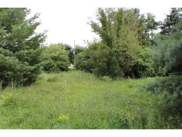 0 Scott Street, Rogersville, TN 37857 (MLS #424857) :: Conservus Real Estate Group