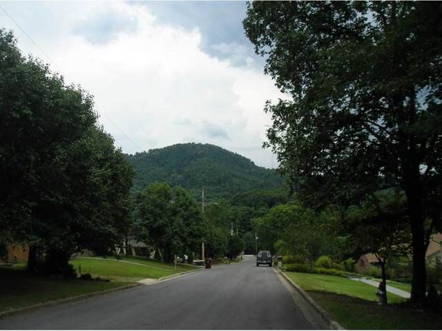 Lot 6&7 Big Ridge Road, Johnson City, TN 37601 (MLS #425313) :: Bridge Pointe Real Estate