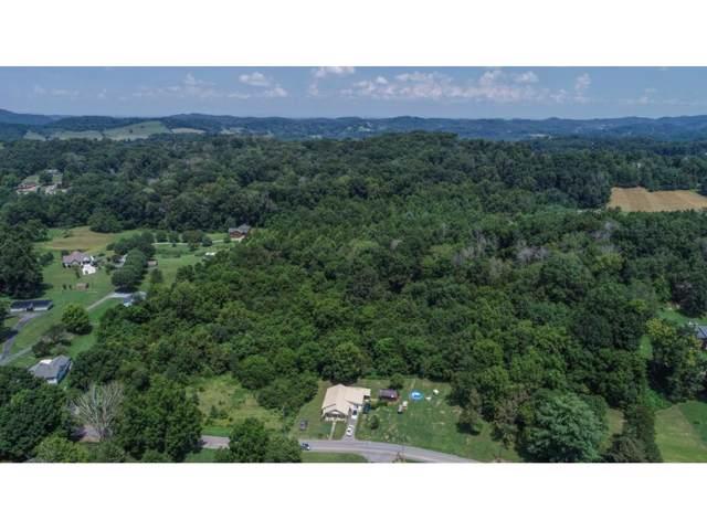 1765 Side Road, Elizabethton, TN 37643 (MLS #425650) :: Bridge Pointe Real Estate