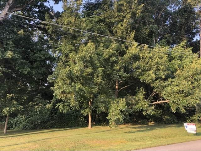 91 Lake Meadows, Johnson City, TN 37615 (MLS #425789) :: Conservus Real Estate Group
