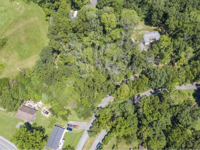 TBD Constitution Avenue, Elizabethton, TN 37643 (MLS #426024) :: Conservus Real Estate Group