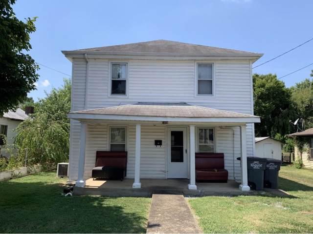 1008 Riverside Avenue, Kingsport, TN 37660 (MLS #426075) :: Conservus Real Estate Group