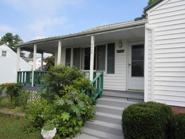 3330 Bloomingdale, Kingsport, TN 37660 (MLS #426261) :: Highlands Realty, Inc.