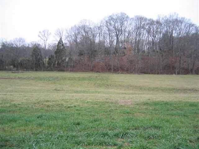 630 Running Brook Drive, Strawberry Plains, TN 37871 (MLS #426472) :: Conservus Real Estate Group