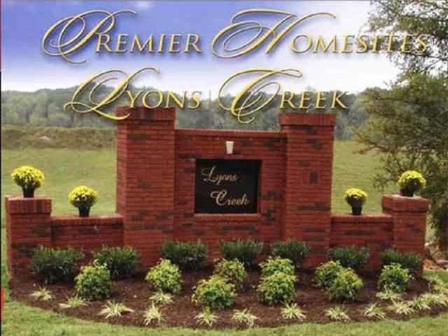 614 Running Brook Drive, Strawberry Plains, TN 37871 (MLS #426474) :: Conservus Real Estate Group