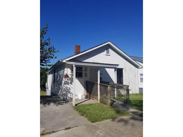 814 Myrtle Street, Kingsport, TN 37660 (MLS #426567) :: Conservus Real Estate Group