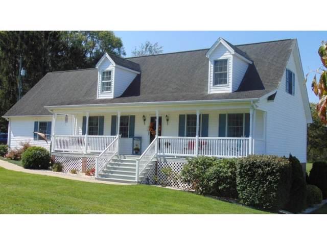 19260 Good Hope Road, Abingdon, VA 24211 (MLS #426734) :: Conservus Real Estate Group
