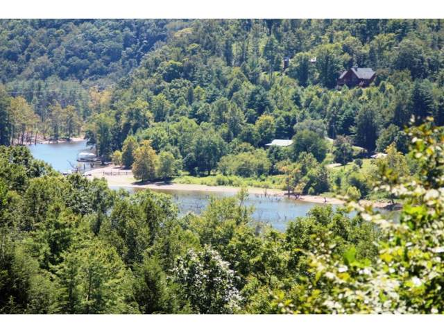000 Draft Road, Lot #12, Butler, TN 37640 (MLS #426893) :: Bridge Pointe Real Estate