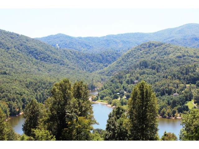 000 Draft Road, Lot #23, Butler, TN 37640 (MLS #426894) :: Bridge Pointe Real Estate