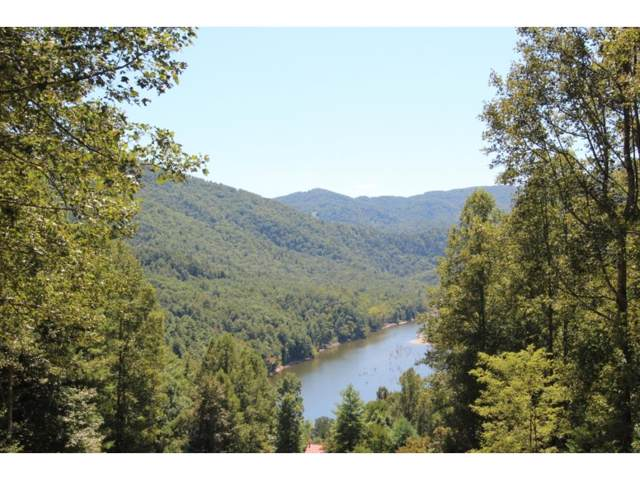 000 Draft Road, Lot #20, Butler, TN 37640 (MLS #426900) :: Bridge Pointe Real Estate