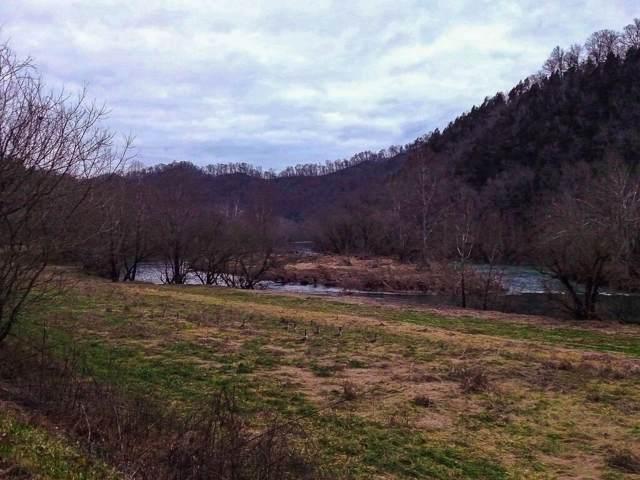 TBD Chestnut Ridge, Eidson, TN 37731 (MLS #426939) :: Conservus Real Estate Group
