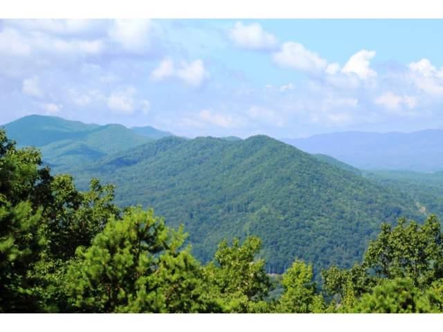 000 Cherokee, Mountain City, TN 37683 (MLS #426946) :: The Lusk Team
