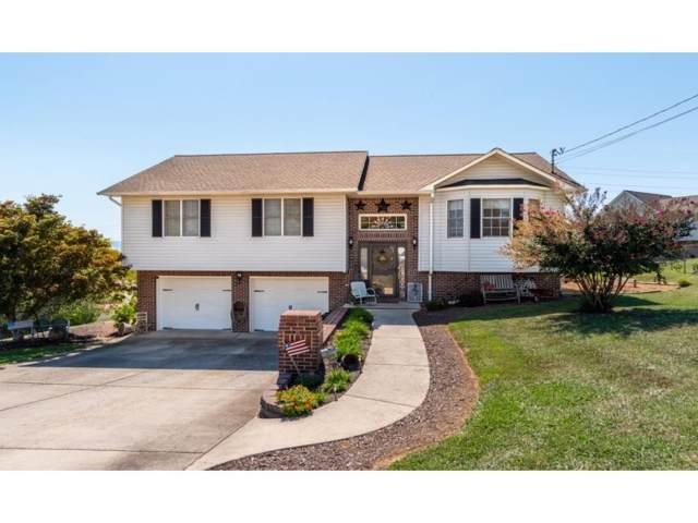104 Cheyenne Lane, Church Hill, TN 37642 (MLS #427078) :: Conservus Real Estate Group