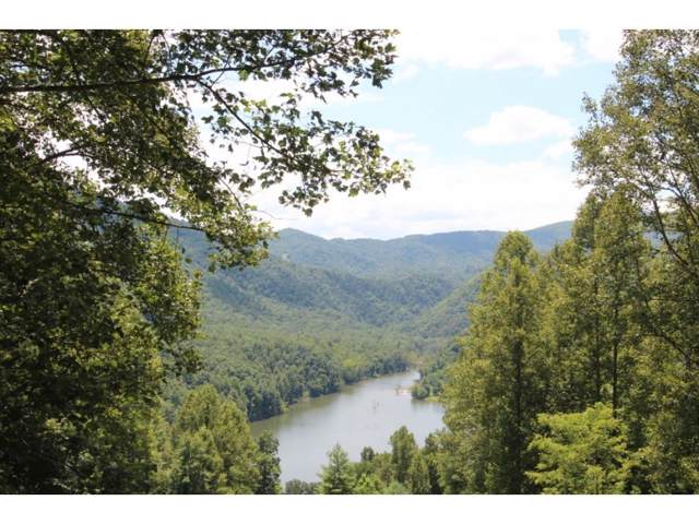 000 Draft Road, Lot #5, Butler, TN 37640 (MLS #427177) :: Bridge Pointe Real Estate