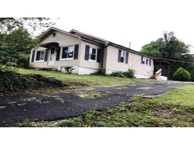 3413 Thornton Drive, Kingsport, TN 37664 (MLS #427694) :: Highlands Realty, Inc.