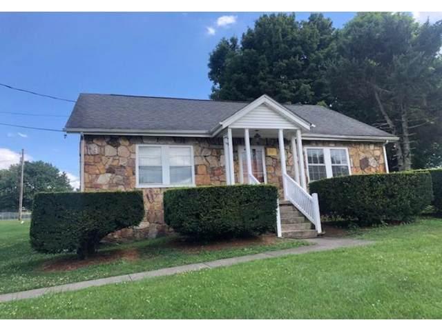89 Dodge Street, Lebanon, VA 24266 (MLS #427698) :: Conservus Real Estate Group