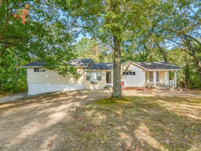 2404 Reservoir Road, Kingsport, TN 37660 (MLS #427723) :: Conservus Real Estate Group