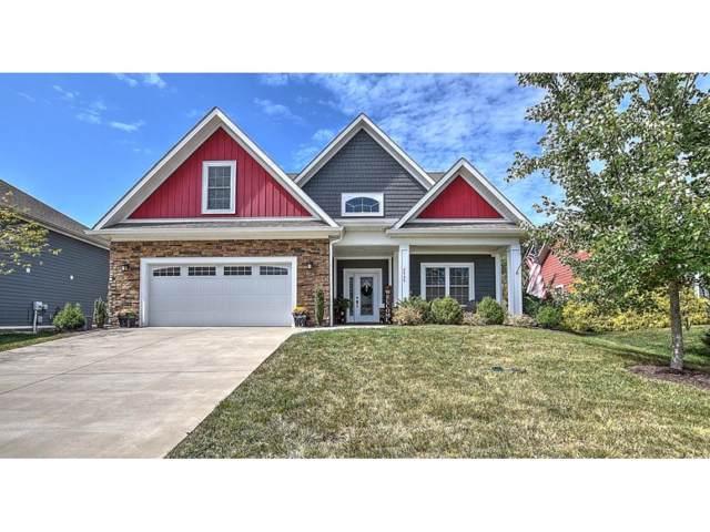 2424 Edinburgh Channel Road, Kingsport, TN 37664 (MLS #427949) :: Conservus Real Estate Group