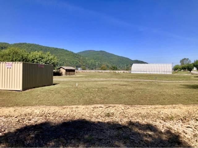 101 R West Drive, Unicoi, TN 37692 (MLS #428201) :: Bridge Pointe Real Estate