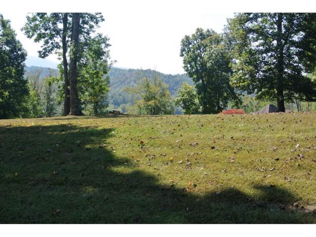 Lot 23 Heron Circle, Abingdon, VA 24211 (MLS #428262) :: Highlands Realty, Inc.