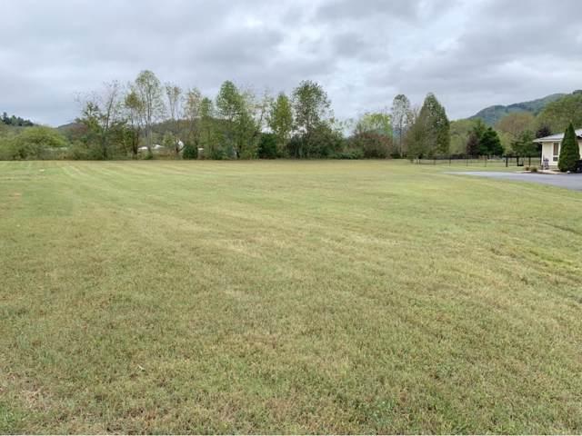 1027 Quail Run, Erwin, TN 37650 (MLS #428324) :: Conservus Real Estate Group