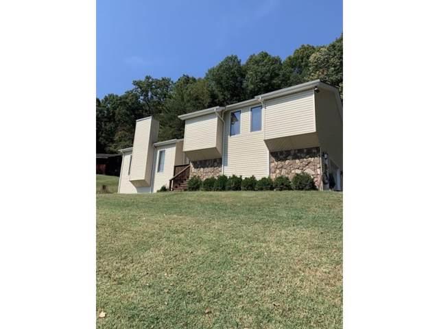 321 Hidden Acres Road, Kingsport, TN 37664 (MLS #428336) :: Conservus Real Estate Group