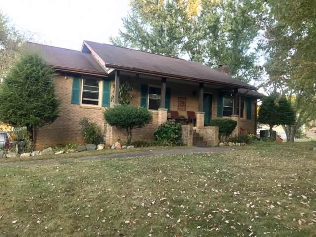 3214 Marbleton Road, Unicoi, TN 37692 (MLS #428402) :: Conservus Real Estate Group