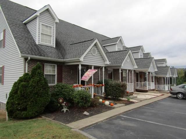 210 Spring Street I-3, Blountville, TN 37617 (MLS #428503) :: Conservus Real Estate Group