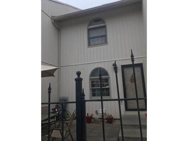 106 Phoenix Court #6, Kingsport, TN 37663 (MLS #428514) :: Conservus Real Estate Group