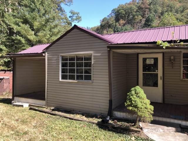 1688 Hurley Road, Grundy, VA 24614 (MLS #428645) :: Highlands Realty, Inc.