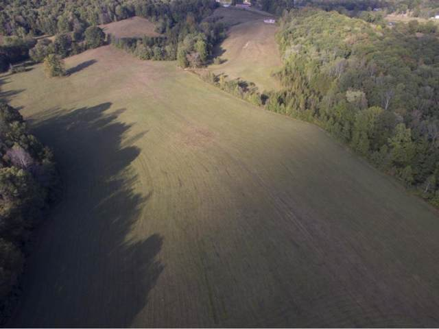 TBD Lee Cross Lane, Out Of Area, TN 37847 (MLS #428778) :: Conservus Real Estate Group