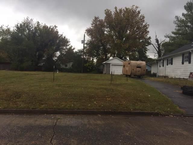 920 Campbell Street, Kingsport, TN 37660 (MLS #428826) :: Bridge Pointe Real Estate