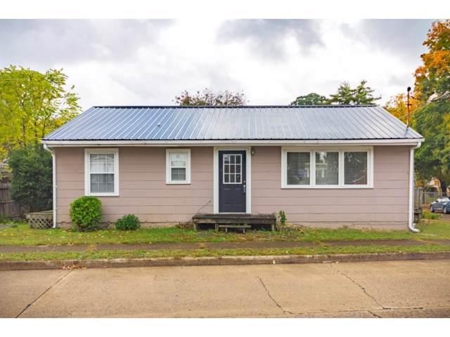 2301 Bruce Street, Kingsport, TN 37664 (MLS #428879) :: Highlands Realty, Inc.