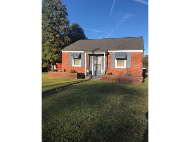 1528 Pineola, Kingsport, TN 37664 (MLS #429078) :: Highlands Realty, Inc.