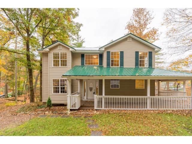 1979 Sink Valley Road, Butler, TN 37640 (MLS #429217) :: Conservus Real Estate Group