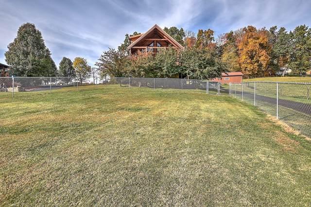 290 Barr Road, Blountville, TN 37617 (MLS #9901742) :: Conservus Real Estate Group