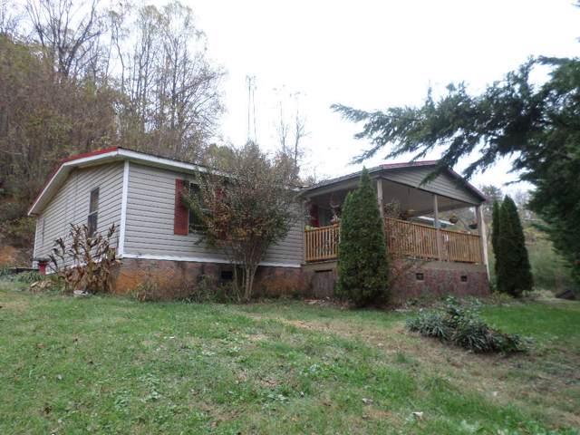 171 Of Jackson Avenue, Elizabethton, TN 37643 (MLS #9901827) :: Bridge Pointe Real Estate
