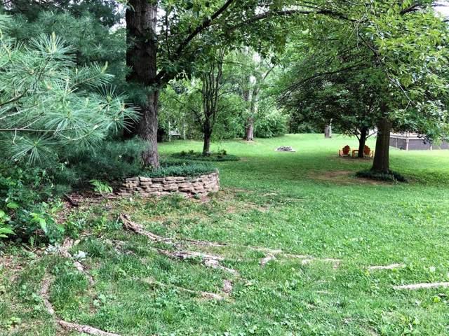 TBD Colony Circle Circle, Bristol, VA 24201 (MLS #9901856) :: Highlands Realty, Inc.