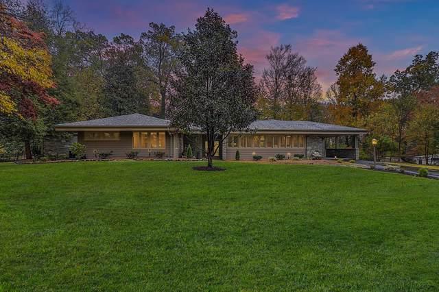 109 Shady Lane, Bristol, TN 37620 (MLS #9902024) :: Conservus Real Estate Group