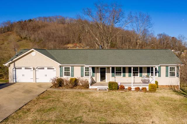 554 Old Hickory Drive, Mount Carmel, TN 37645 (MLS #9902981) :: Conservus Real Estate Group