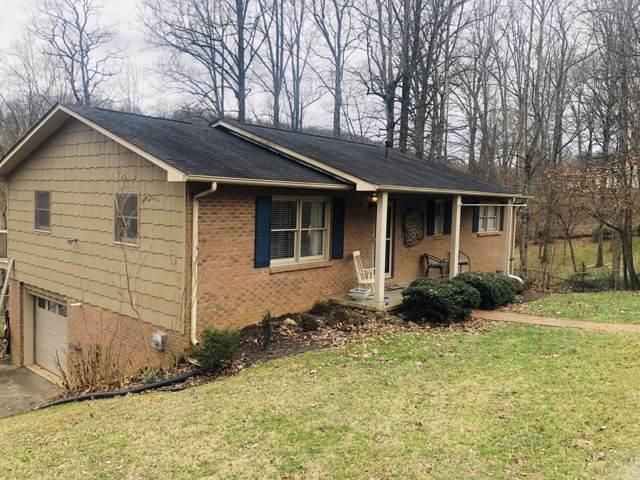118 Independence Lane, Elizabethton, TN 37643 (MLS #9903776) :: Highlands Realty, Inc.