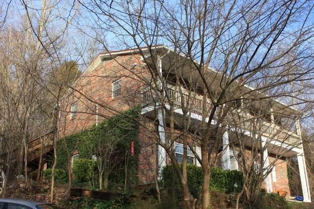 520 Jena Beth Drive, Elizabethton, TN 37643 (MLS #9904623) :: Conservus Real Estate Group