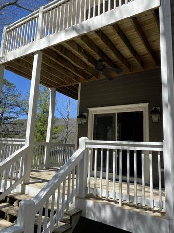 2166 Lakeview Drive, Butler, TN 37640 (MLS #9906300) :: Highlands Realty, Inc.