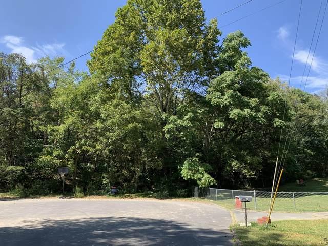 1400 Stoneybrook Drive, Johnson City, TN 37601 (MLS #9909970) :: Bridge Pointe Real Estate