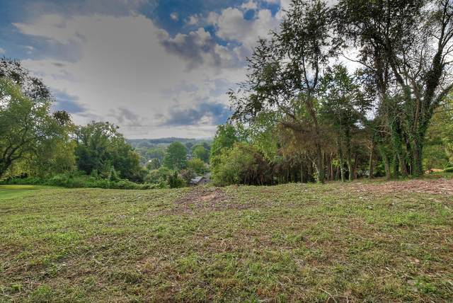 2 Sweetwood Drive, Johnson City, TN 37615 (MLS #9911839) :: Bridge Pointe Real Estate
