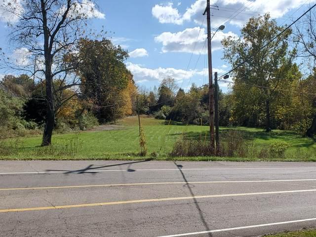 2575 Knob Creek Road, Johnson City, TN 37604 (MLS #9914616) :: Tim Stout Group Tri-Cities